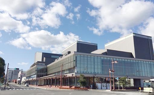 マイクロン 広島 工場