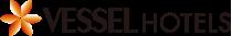 VESSEL HOTELS