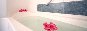 ベッセルオリジナルバス -bath-