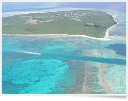温暖な気候と、歴史的景勝地 「鞆の浦」