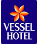 ベッセルホテル