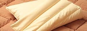 折りたたみ枕-Pillow-