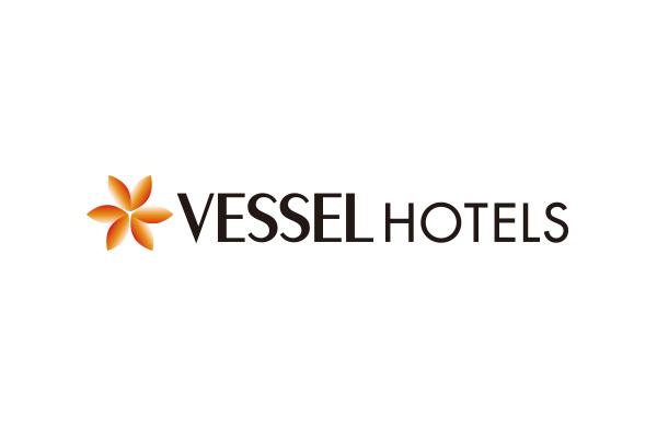 ベッセルホテルカンパーナすすきの臨時休業のご案内